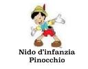 """Open Day - Nido """"Pinocchio"""" e Centro Servizi"""