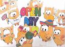 Open Day presso le scuole dell'obbligo di Leffe