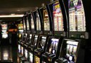 Ordinanza gioco d'azzardo