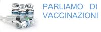 Parliamo di vaccinazioni