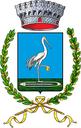 Piano Annuale offerta dei Servizi abitativi pubblici Valseriana 2019.