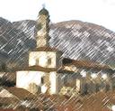 Presentazione del progetto di messa in sicurezza del campanile di Leffe
