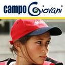 Progetto Campogiovani 2013