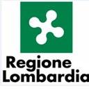 """Bando regionale per i giovani """"Ciak #InLombardia - Lombardia Riparte"""""""