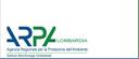 Relazione ARPA qualità dell'aria - Val Gandino