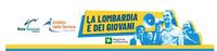 RETE GIOVANI VALLE SERIANA E PROGETTO FRATELLI MAGGIORI  PRESENTANO GIOVANI BANDI 2021