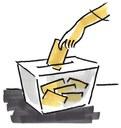 Sottoscrizione di referendum a iniziativa popolare