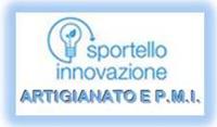 Sportello Innovazione e Artigianato