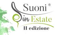 Suoni in Estate - L'anima buffa di G. Donizetti