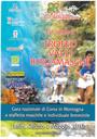 Trofeo Valli Bergamasche
