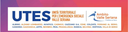 UTES - Unità territoriale per l'emergenza sociale