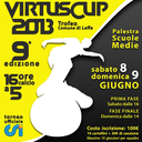 Virtus Cup 2013