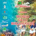 X edizione Trofeo Valli Bergamasche