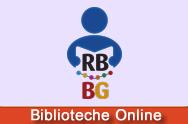 Biblioteche online