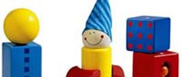 Nido Pinocchio