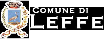 Comune di Leffe